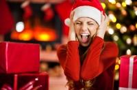 Як зустріти Новий рік без стресу: 5 порад