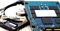 Правильна експлуатація твердотільних накопичувачів. Переходимо з HDD на SSD