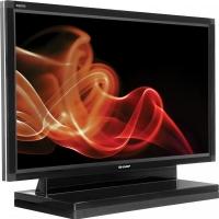 10 найдорожчих телевізорів, які ти ніколи не зможеш собі дозволити