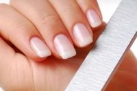 Как сделать ногти крепкими: советы