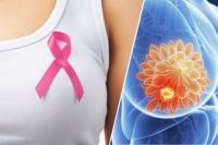 Таблетка для выявления рака груди