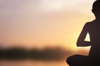 Йога: шесть аспектов позитивного психологического влияния