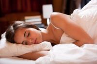 Хотите засыпать менее чем за 1 минуту?