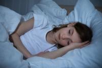 5 веских причин чрезмерного потоотделения ночью