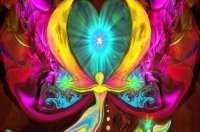 Цвета и их влияние на наши чувства