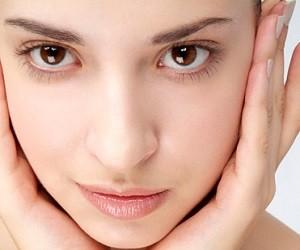 Як продовжити молодість шкіри: ТОП-10 продуктів