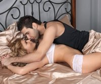 Здоровий секс: часта інтимна близькість шкодить відносинам