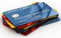 Картковий кредит