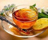 Кращі напої, ефективно очищаючі кровоносну систему