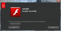 Як оновити застарілий плагін Adobe Flash Player