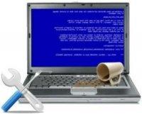 Як відремонтувати та настроїти ноутбук?