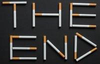 Даю совет - Як кинути палити?