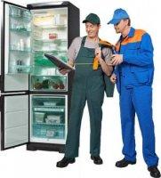 Як відремонтувати старий холодильник