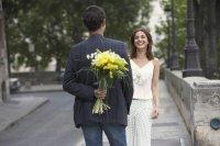 Як освідчитися у коханні?