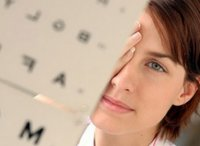 Як зберегти зір?