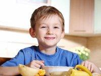 Не отруюйте своїх дітей! Навчайте дітей елементарним правилам гігієни