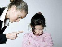 Що не варто робити батькам по відношенню до своїх дітей