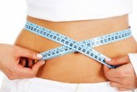 Як правильно оцінювати свою вагу за індексом маси тіла