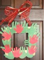 Ідеї подарунків на Новий рік своїми руками