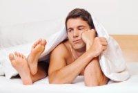 Як не зганьбитися в ліжку