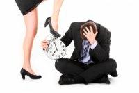 Як уберегтися від жіночої маніпуляції