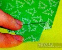 Як зробити листівку для коханого чоловіка своїми руками