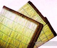 Бамбукова шкатулка з бамбукових серветок своїми руками