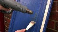 Як оновити міжкімнатні двері