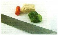 Як зробити вінтажну брошку з полімерної глини
