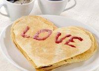 Що подарувати коханій чи коханому на День Святого Валентина