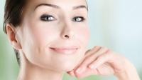 Як правильно доглядати за сухою шкірою