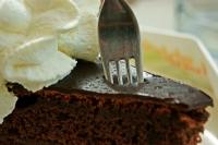 Чим корисна чорна квасоля і п'ять смачних рецептів з неї