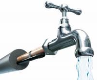 Як зробити водопровід вдома або на дачі своїми руками