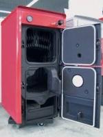 Як вибрати котли опалювальні універсальні для приватного будинку