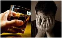 Алкоголизм и синдром Отелло
